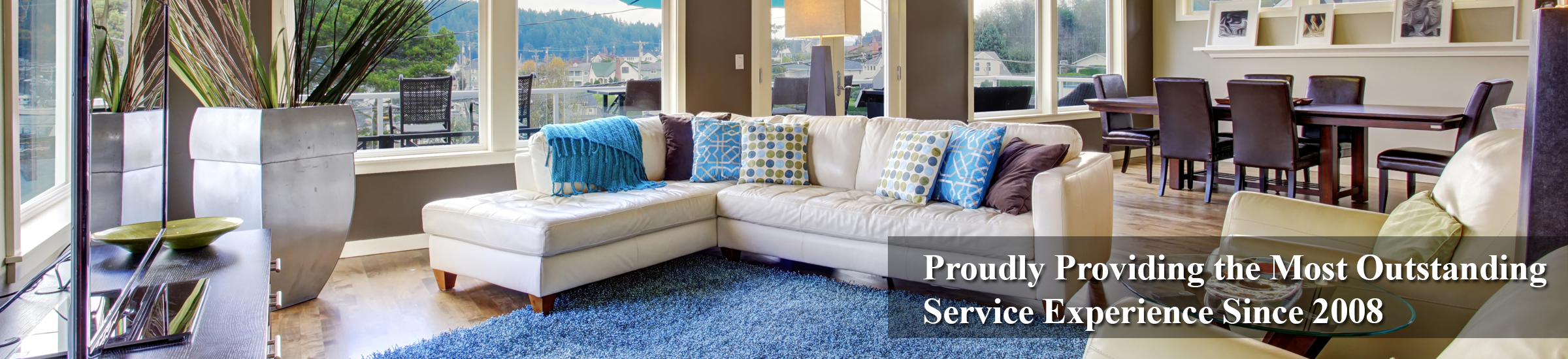 Carpet Cleaning Bradenton Fl